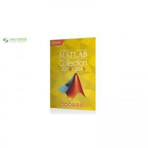 نرم افزار Matlab Collection 2015b 2014b نشر جی بی تیم - 0