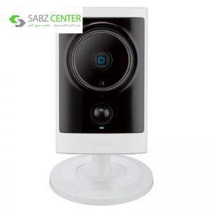 دوربین تحت شبکه Outdoor HD PoE دی-لینک مدل DCS-2310L - 0