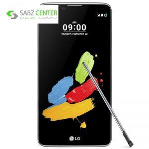 گوشی موبایل ال جی مدل Stylus 2 K520DY دو سیمکارت ظرفیت 16 گیگابایت - 0