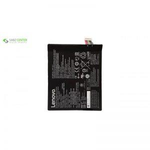 باتری تبلت لنوو مدل L11C2P32 با ظرفیت 6340mAh مناسب برای تبلت لنوو Ideatab S6000 - 0
