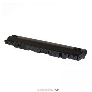 Battery Laptop ASUS 1025-6Cell باتری لپ تاپ ایسوس
