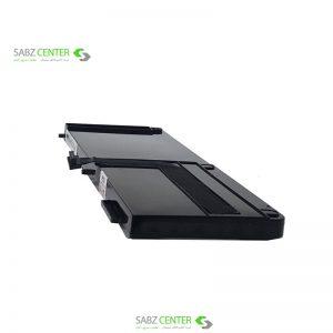 Battery-Laptop-Apple-1321-6Cell-باتری-لپ-تاپ-اپل