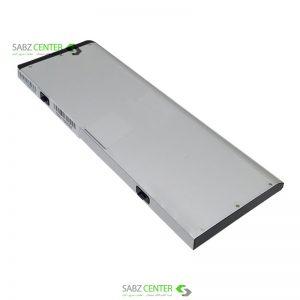 Battery Laptop Apple A1280 Pro A1278 باتری لپ تاپ اپل اورجینال