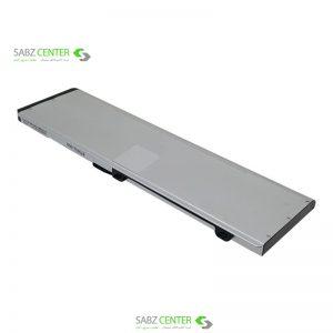 Battery Laptop Apple A1281 Pro A1286 باتری لپ تاپ اپل اورجینال