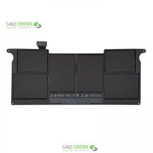 Battery Laptop Apple A1495 Air A1465 باتری لپ تاپ اپل اورجینال