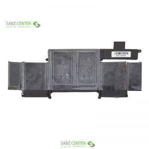 Battery-Laptop-Apple-A1582-Pro-A1502-باتری-لپ-تاپ-اپل-اورجینال