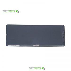 Battery Laptop Apple Macbook A1185-6Cell باتری لپ تاپ اپل مشکی