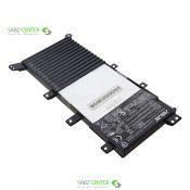 Battery Laptop Asus VivoBook 4000 باتری لپ تاپ ایسوس