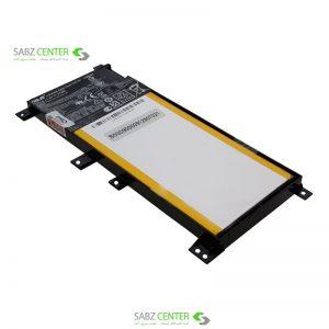 Battery Laptop Asus X455_C21N1401 باتری لپ تاپ ایسوس