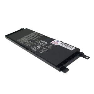 Battery Laptop Asus X553M Internal-4Cell Balck باتری لپ تاپ ایسوس مشکی