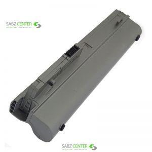 Battery Laptop HP 2133-6Cell باتری لپ تاپ اچ پی