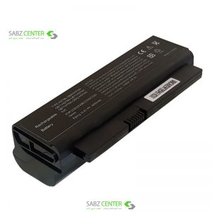 Battery Laptop HP Compaq 2230-CQ20-8Cell باتری لپ تاپ اچ پی