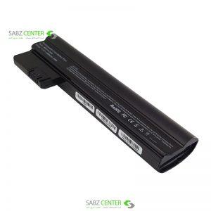 Battery Laptop HP Mini 110-3000-6Cell باتری لپ تاپ اچ پی