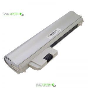 Battery Laptop HP Pavilion DM1-3000_6Cell باتری لپ تاپ اچ پی