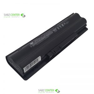 Battery Laptop HP Pavilion DV3-1000-6Cell باتری لپ تاپ اچ پی