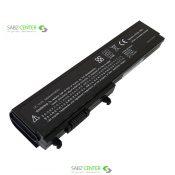 Battery Laptop HP Pavilion DV3000-6Cell باتری لپ تاپ اچ پی