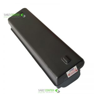 Battery Laptop HP Pavilion DV4-DV5-CQ40-CQ50-CQ60-12Cell باتری لپ تاپ اچ پی