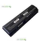 Battery Laptop HP Pavilion DV6-7000-DV4-5000-6Cell باتری لپ تاپ اچ پی