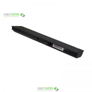Battery Laptop HP Pavilion DV9000-DV9100-6Cell باتری لپ تاپ اچ پی