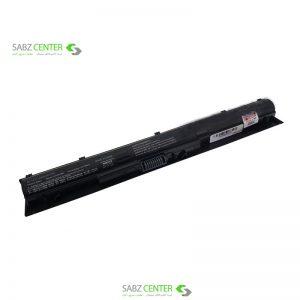 Battery Laptop HP ProBook 450 G3-4Cell باتری لپ تاپ اچ پی