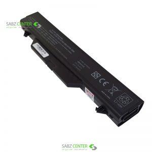 Battery Laptop HP Probook 4510-4515-6Cell باتری لپ تاپ اچ پی