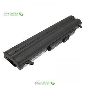 Battery Laptop LG LB52-6Cell باتری لپ تاپ ال جی