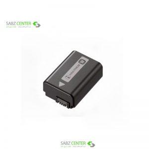 باتری دوربین سونی NP-FW50