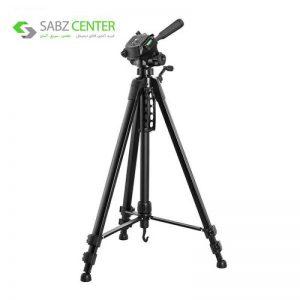 سه پایه دوربین ویفنگ مدل WT-3560 - 0