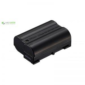 باتری دوربین نیکون اصلی مدل EN-EL15 - 0