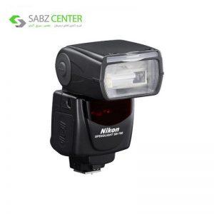 فلاش دوربین نیکون Speedlight SB-700 - 0