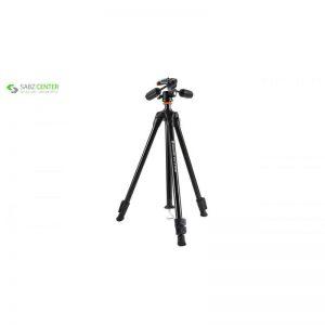 سه پایه عکاسی ونگارد مدل ALTA CA 233APH - 0