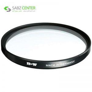فیلتر لنز B+W مدل CPL-HAZE 58mm - 0