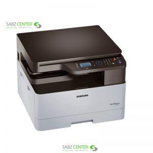 دستگاه-کپی-سامسونگ-MultiXpress-SL--K2200
