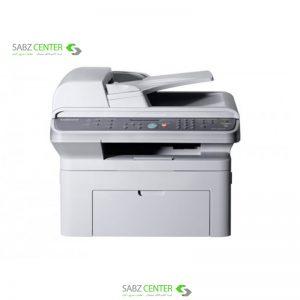 سامسونگ-اس-سی-ایکس---4521-اف