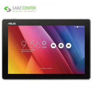 تبلت ایسوس مدل ZenPad 10 Z300CG ظرفیت 16 گیگابایت - 0