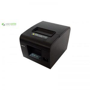 پرینتر حرارتی میوا مدل TP1000 - 0