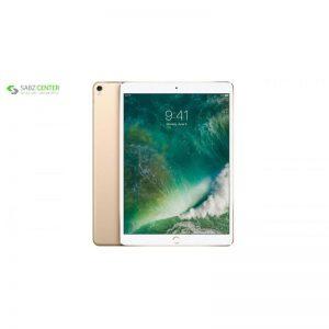 تبلت اپل مدل iPad Pro 10.5 inch 4G ظرفیت 512 گیگابایت - 0