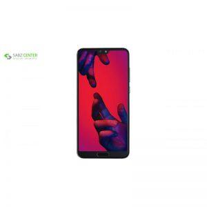 گوشی موبایل هوآوی مدل P20 Pro دو سیم کارت ظرفیت 128 گیگابایت - 0