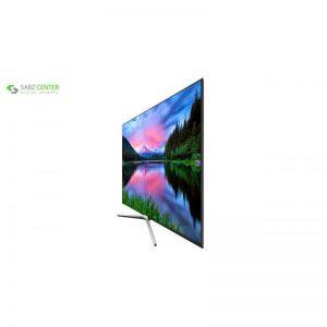 تلویزیون ال ای دی هوشمند سامسونگ مدل 49N6900 سایز 49 اینچ - 0