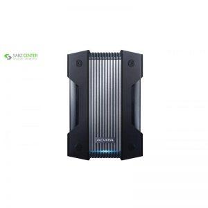 هارد اکسترنال ای دیتا مدل HD830 ظرفیت 2 ترابایت - 0