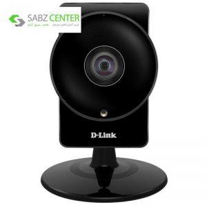 دوربین تحت شبکه دی-لینک مدل DCS-960L-MNAP - 0