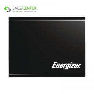 شارژر همراه انرجایزر مدل UE8410 با ظرفیت 8400 میلی آمپر ساعت - 0