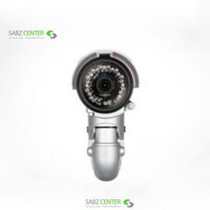 دوربین-دید-در-شب-تحت-شبکه-بیسیم-دی-لینک-مدل-CS-7413