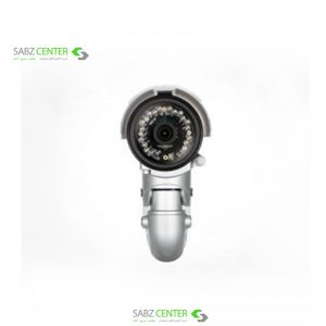 دوربین-دید-در-شب-تحت-شبکه-بیسیم-دی-لینک-مدل-DCS-7513
