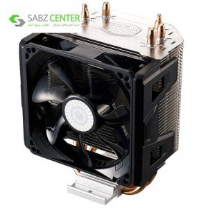 سیستم خنک کننده بادی کولرمستر مدل Hyper 103 - 0