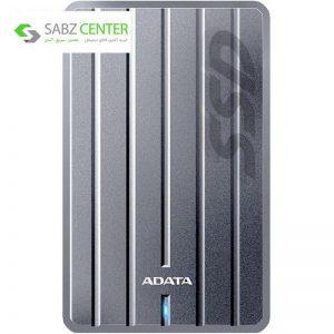 حافظه SSD ای دیتا مدل SC660 ظرفیت 480 گیگابایت - 0