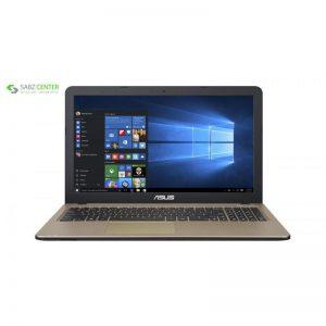 لپ تاپ 15 اینچی ایسوس مدل X541UV - N - 0