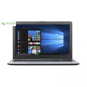 لپ تاپ 15 اینچی ایسوس مدل VivoBook R542BP - B - 0