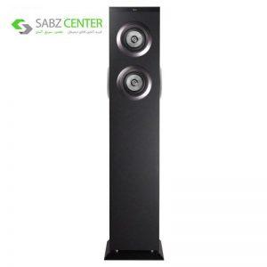 اسپیکر بلوتوثی انرژی سیستم مدل Energy Tower 8 - 0