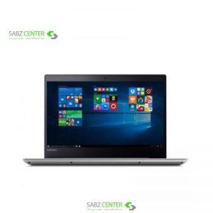 لپ-تاپ-15-اینچی-لنوو-مدل-Ideapad-320S---B